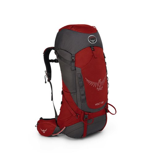 OSPREY OSPREY VOLT 60 HIKING PACK 2018