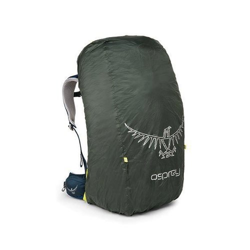 OSPREY OSPREY ULTRALIGHT RAINCOVER M