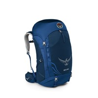OSPREY ACE 50L CHILDREN'S HIKING BACKPACK