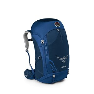 OSPREY OSPREY ACE 50L CHILDREN'S HIKING BACKPACK
