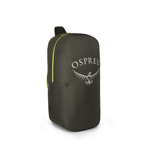 OSPREY OSPREY AIRPORTER TRANSIT PACK COVER- MEDIUM