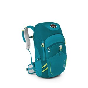 OSPREY OSPREY JET 18 DAY PACK