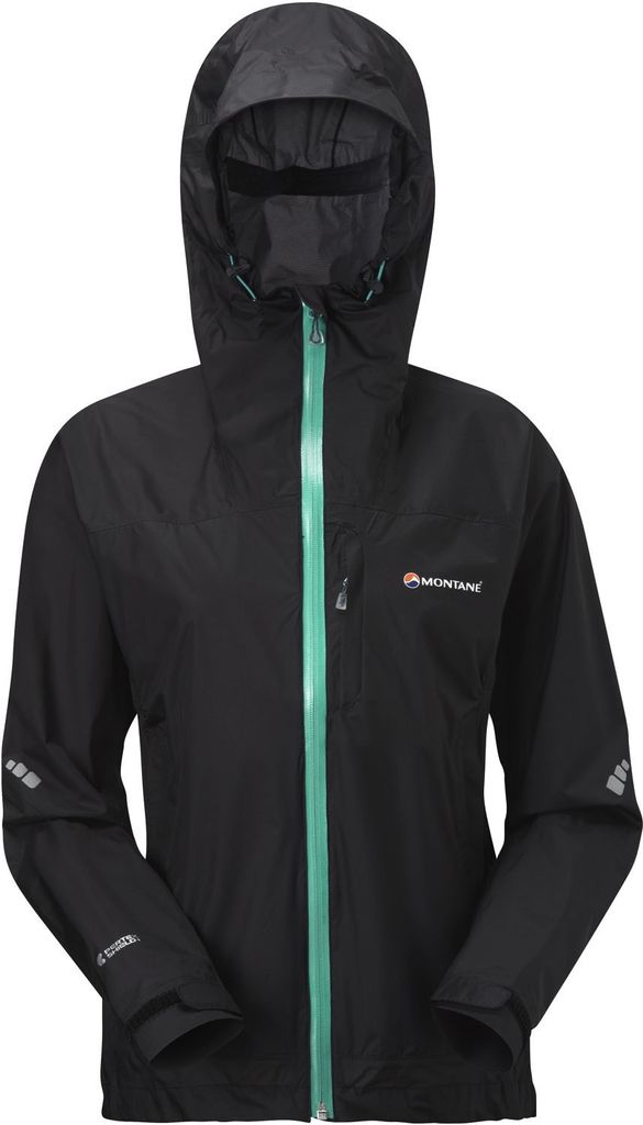 Montane MONTANE  MINIMUS MOUNTAIN WOMEN'S