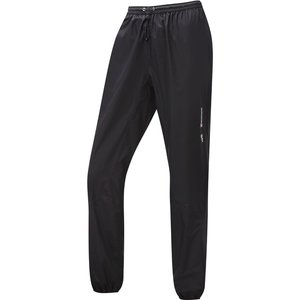 Montane MONTANE MINIMUS WATERPROOF PANTS WOMEN'S