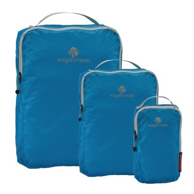 EAGLE CREEK EAGLE CREEK Pack-It Specter Cube Set