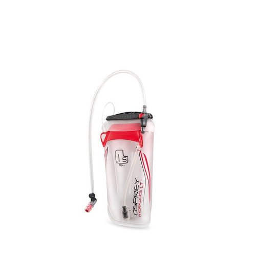 OSPREY OSPREY HYDRAULICS LIGHT RESERVOIR 1.5L