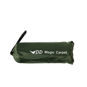 DD HAMMOCKS DD HAMMOCKS MAGIC CARPET GROUND SHEET/ MINI TARP