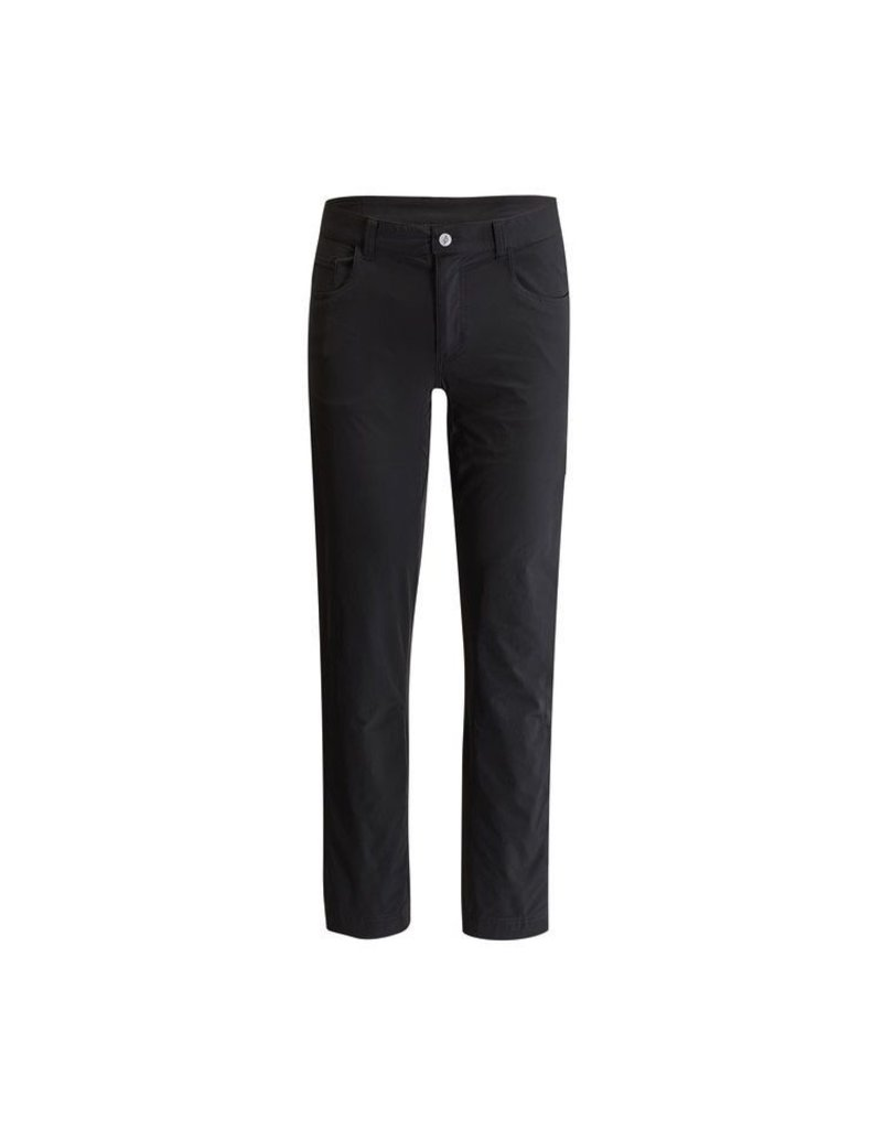 BLACK DIAMOND BLACK DIAMOND MODERNIST ROCK PANTS