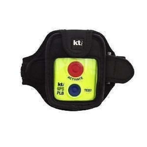 KTI KTI SPORTS ARMBAND FOR EPIRB