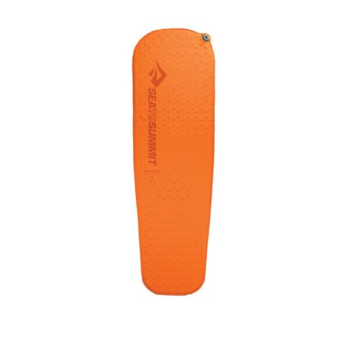 SEA TO SUMMIT SEA TO SUMMIT ULTRALIGHT SELF INFLATING MAT - SMALL
