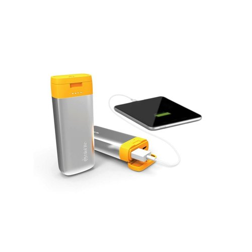 BIOLITE BIOLITE CHARGE 20 POWERBANK