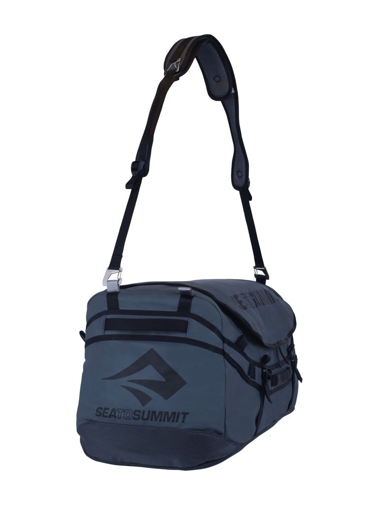 SEA TO SUMMIT SEA TO SUMMIT DUFFEL BAG 65L