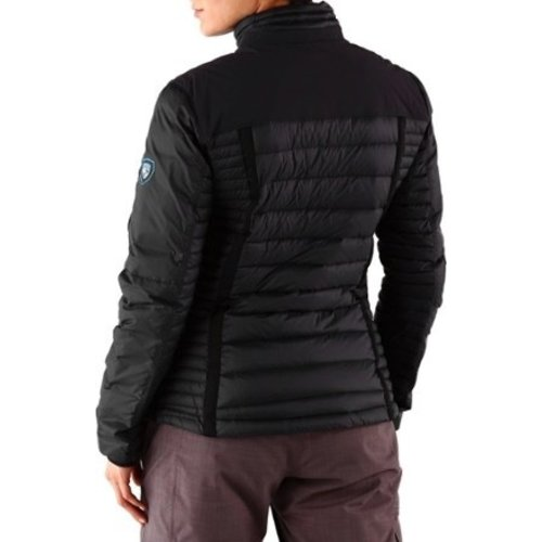 KUHL KUHL SPYFIRE DOWN JACKET WOMEN'S 2018