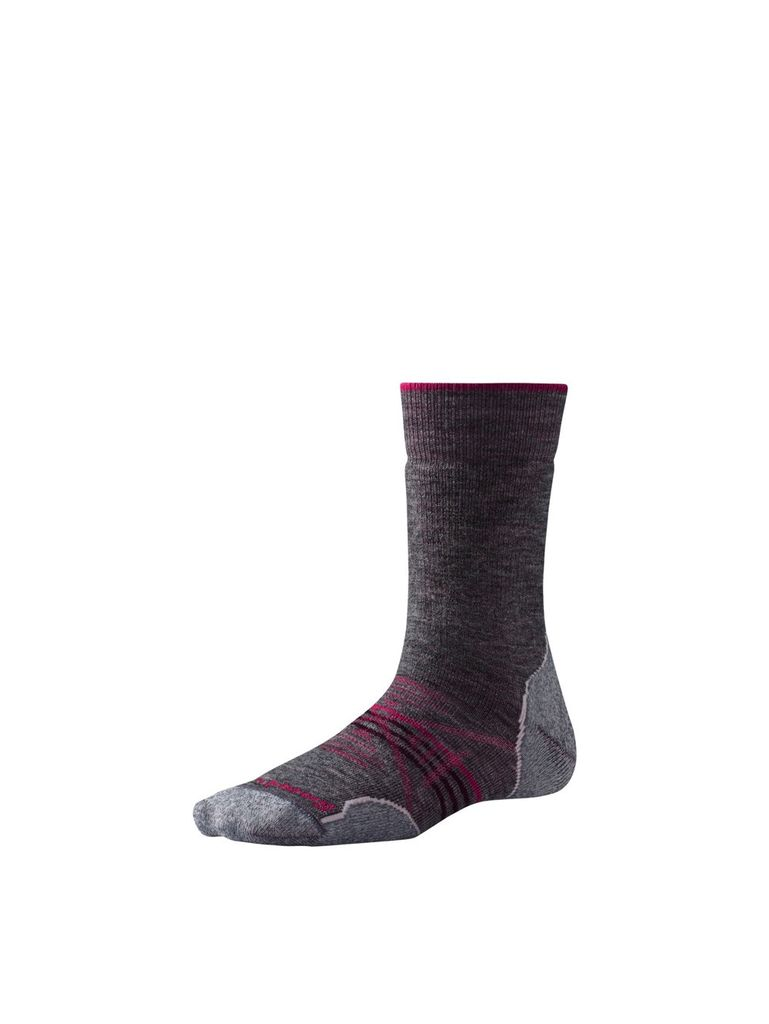 Smartwool SMARTWOOL PHD OUTDOOR MEDIUM CREW WOMEN'S