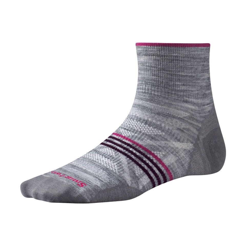 Smartwool SMARTWOOL PHD OUTDOOR ULTRA LIGHT MINI WOMEN'S