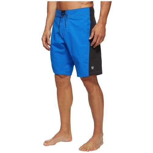 KUHL KUHL MUTINY SHORT MEN'S
