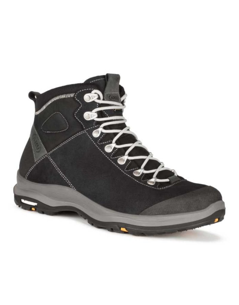 AKU AKU LA VAL GORE-TEX BOOT MEN'S