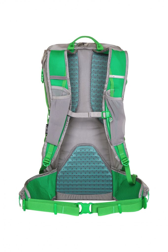 Montane MONTANE ULTRA TOUR DAY PACK 22 LITRE