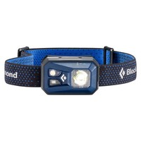 BLACK DIAMOND REVOLT HEADLAMP 2018