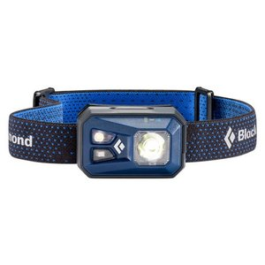 BLACK DIAMOND BLACK DIAMOND REVOLT HEADLAMP 2018