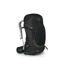 OSPREY STRATOS 50 HIKING PACK