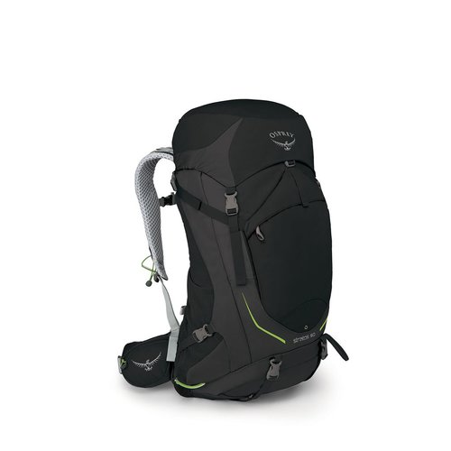 OSPREY OSPREY STRATOS 50 HIKING PACK
