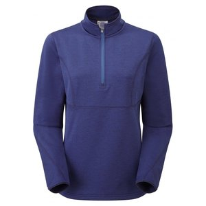 Montane MONTANE SIRENIK PULL-ON FLEECE WOMEN'S