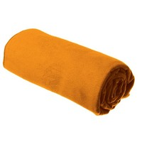 SEA TO SUMMIT DRYLITE TOWEL - L