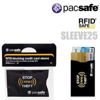 PACSAFE RFIDSLEEVE 25 - N2 PACK