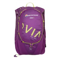 MONTANE VIA CLAW 14L WOMEN'S TRAIL RUNNING VEST PACK