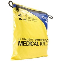 ADVENTURE MEDICAL KITS .5 FIRST AID KIT