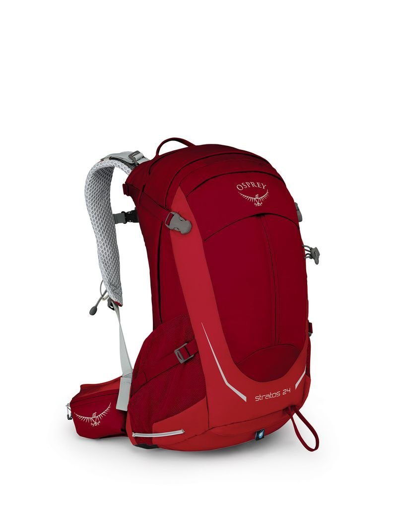 OSPREY OSPREY STRATOS 24 DAY PACK