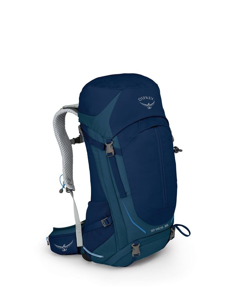 OSPREY OSPREY STRATOS 36 DAY PACK