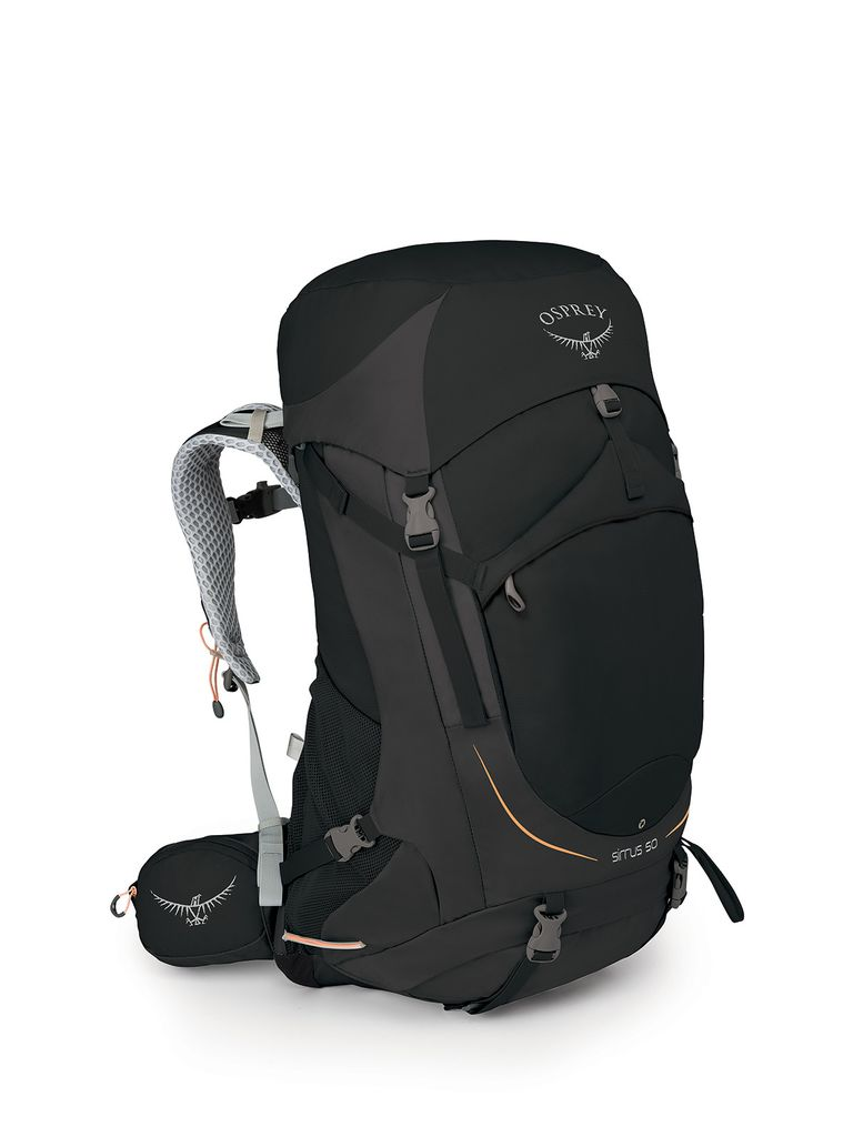 OSPREY OSPREY SIRRUS 50 HIKING PACK