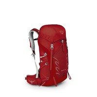 OSPREY TALON 33 DAY PACK