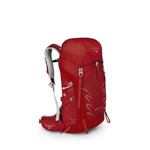 OSPREY OSPREY TALON 33 DAY PACK