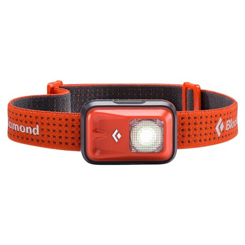 BLACK DIAMOND BLACK DIAMOND ASTRO HEADLAMP 2018