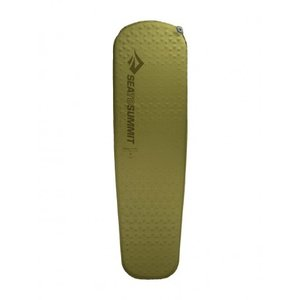 SEA TO SUMMIT SEA TO SUMMIT CAMP SELF INFLATING MAT REGULAR