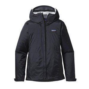 PATAGONIA PATAGONIA TORRENTSHELL WATERPROOF JACKET WOMEN'S