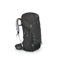 OSPREY TALON DAY PACK 44