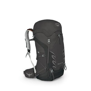 OSPREY OSPREY TALON DAY PACK 44