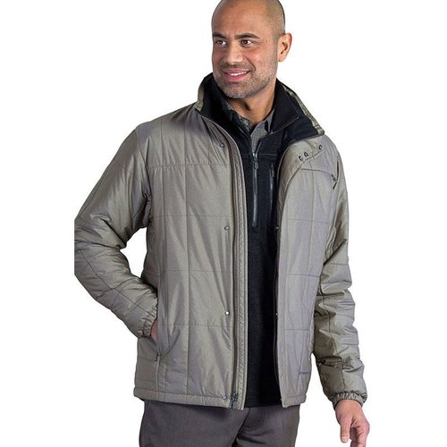 EXOFFICIO EXOFFICIO COSIMO JACKET MEN'S