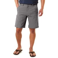 EXOFFICIO NOMAD SHORT MEN'S