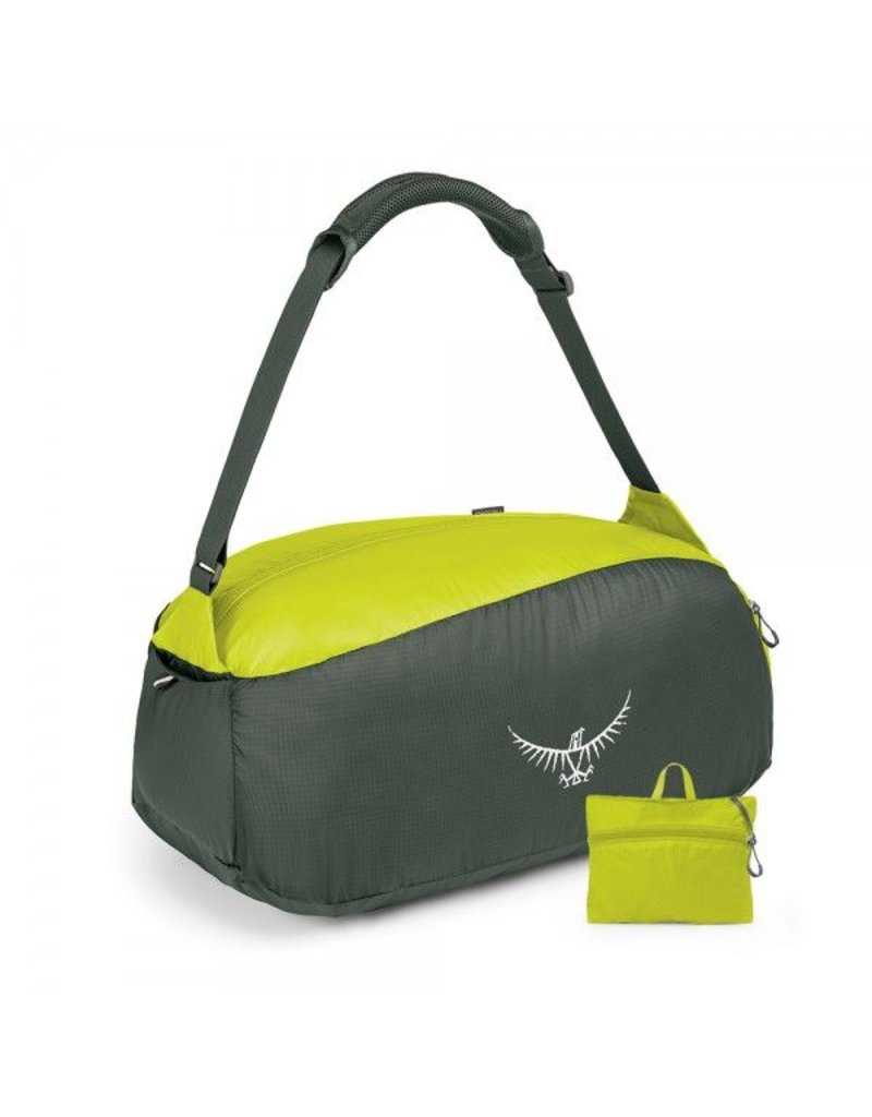 OSPREY OSPREY ULTRALIGHT STUFF DUFFEL BAG