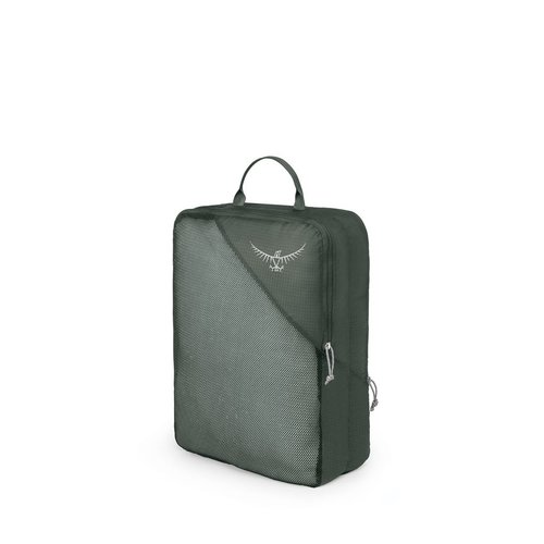 OSPREY OSPREY ULTRALIGHT DOUBLE-SIDED  PACKING CUBE - MED