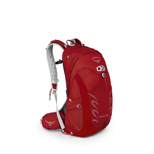 OSPREY OSPREY TALON 22 DAY PACK
