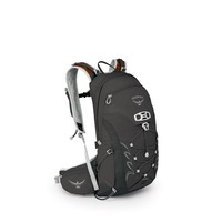 OSPREY TALON DAY PACK 11