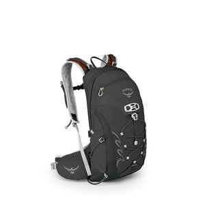 OSPREY OSPREY TALON DAY PACK 11