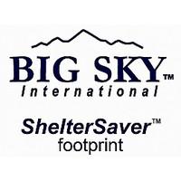 BIG SKY WISP FOOTPRINT