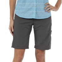 PATAGONIA AWAY FROM HOME SHORTS WOMEN'S